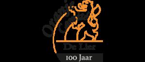 Oranje Comité De Lier